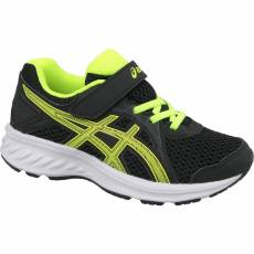 ASICS KIDS BOYS RUNNING JOLT 2 PS SHOES 1014A034-003