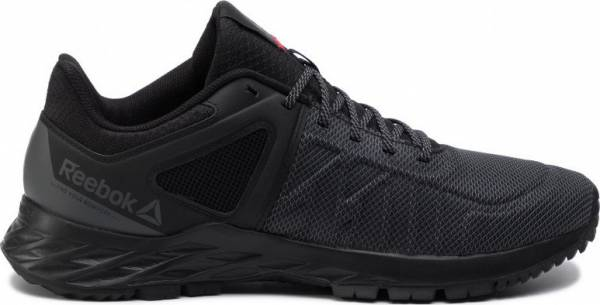 REEBOK MEN WALKING ASTRORIDE TRAIL 2.0 SHOES DV5949