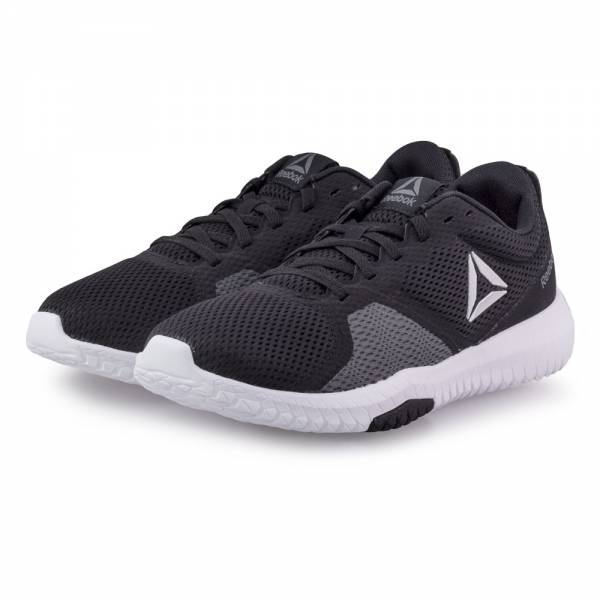 REEBOK WOMEN TRAINING FLEXAGON FORCE SHOES DV6206