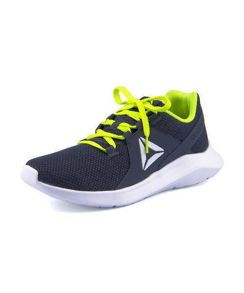 REEBOK MEN RUNNING ENERGYLUX SHOES DV6477