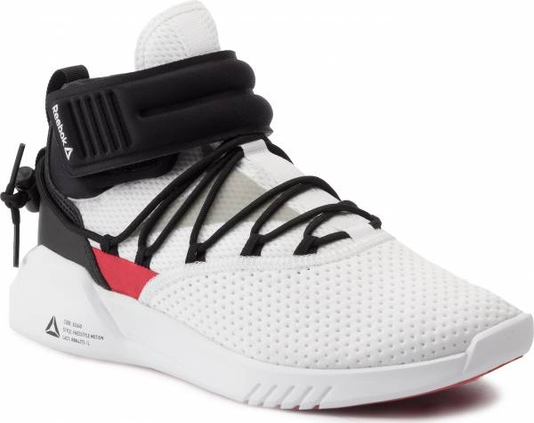 REEBOK WOMEN FREESTYLE MOTION SHOES DV9185