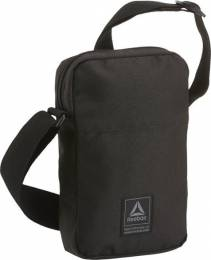 REEBOK ACCESSORIES WORKOUT READY CITY BAG EC5444