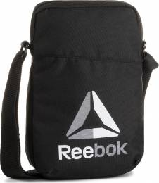 REEBOK ACCESSORIES TRAINING ESSENTIALS CITY BAG EC5570