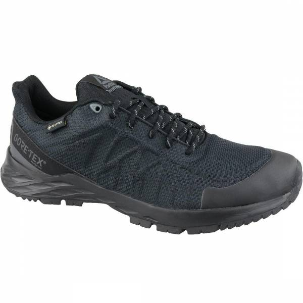 REEBOK MEN RUNNING ASTRORIDE TRAIL GTX SHOES DV5956