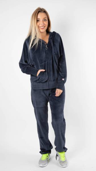 CHAMPION WOMEN CLOTHING SWEATSUIT 112071-BS501