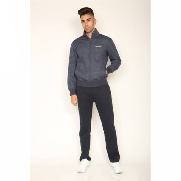 CHAMPION MEN CLOTHING FULL ZIP SUIT 213594-BM511