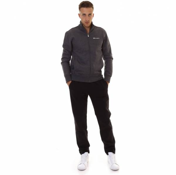 CHAMPION MEN CLOTHING FULL ZIP SUIT 213594-EM501