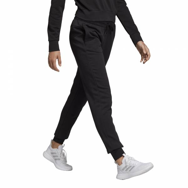 ADIDAS WOMEN CLOTHING ESSENTIALS SOLID PANTS DP2400