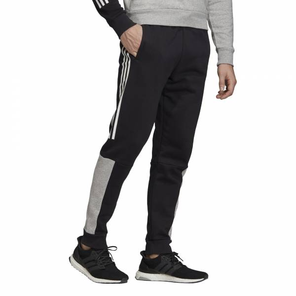 ADIDAS MEN CLOTHING SPORT ID PANTS EB7592