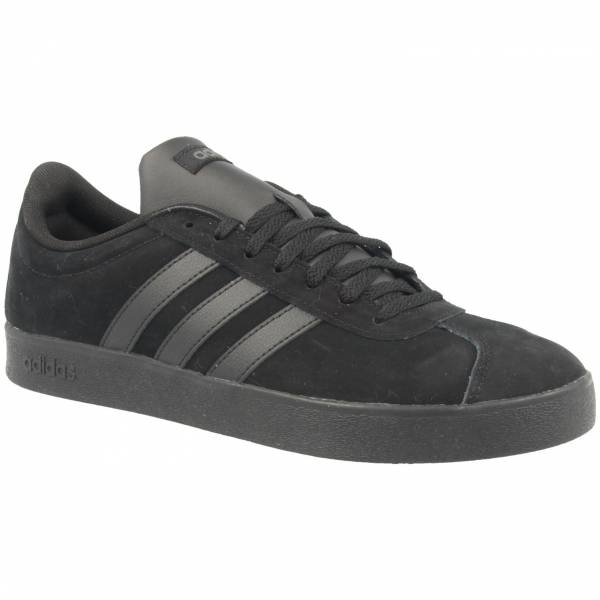 ADIDAS MEN ESSENTIALS VL COURT 2.0 SHOES EE7121