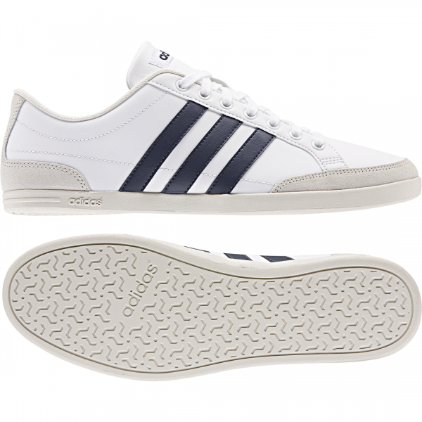 ADIDAS MEN LIFESTYLE CAFLAIRE SHOES EE7599