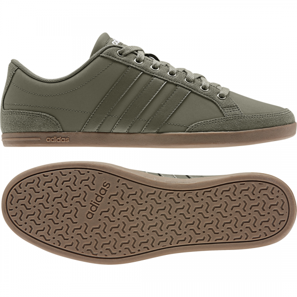 ADIDAS MEN LIFESTYLE CAFLAIRE SHOES EE7600