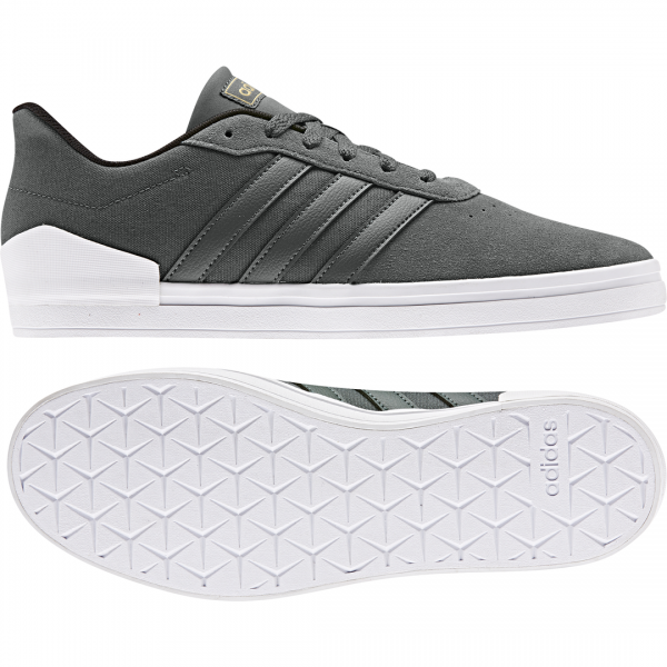 ADIDAS MEN LIFESTYLE HEAWIN SHOES EE9718
