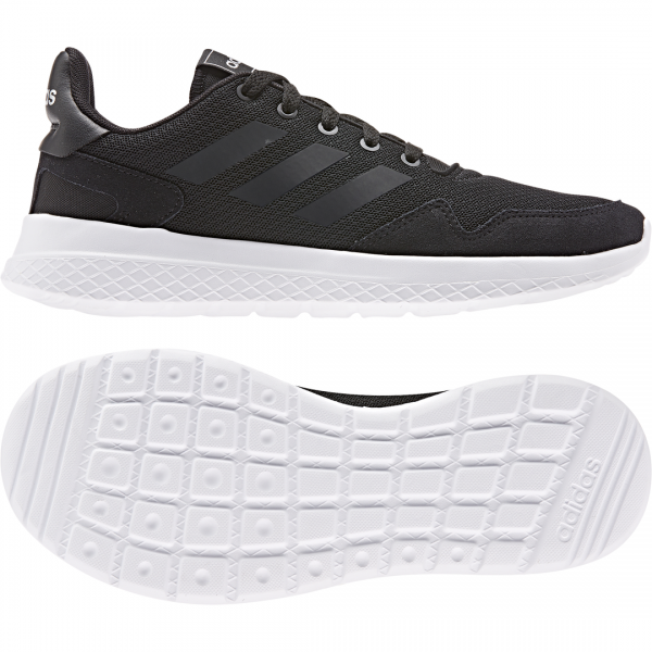 ADIDAS WOMEN RUNNING ARCHIVO SHOES EE9893
