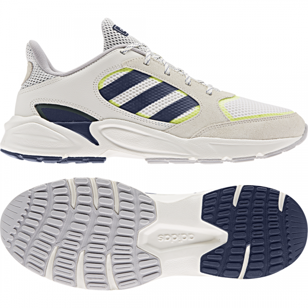 ADIDAS MEN LIFESTYLE 90S VALASION SHOES EE9895