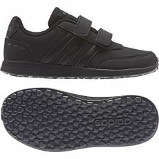ADIDAS KIDS BOYS LIFESTYLE VS SWITCH 2 SHOES EG1595