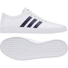 ADIDAS MEN LIFESTYLE EASY VULC 2.0 SHOES F34637