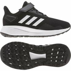 ADIDAS KIDS BOYS RUNNING DURAMO 9 SHOES G26758
