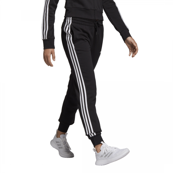 ADIDAS WOMEN CLOTHING ESSENTIALS 3 STRIPES PANTS DP2380