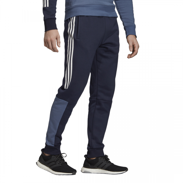 ADIDAS MEN CLOTHING SPORT ID PANTS EB7593