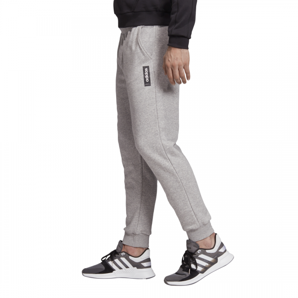 ADIDAS MEN CLOTHING BRILLIANT BASICS TRACK PANTS EI4620