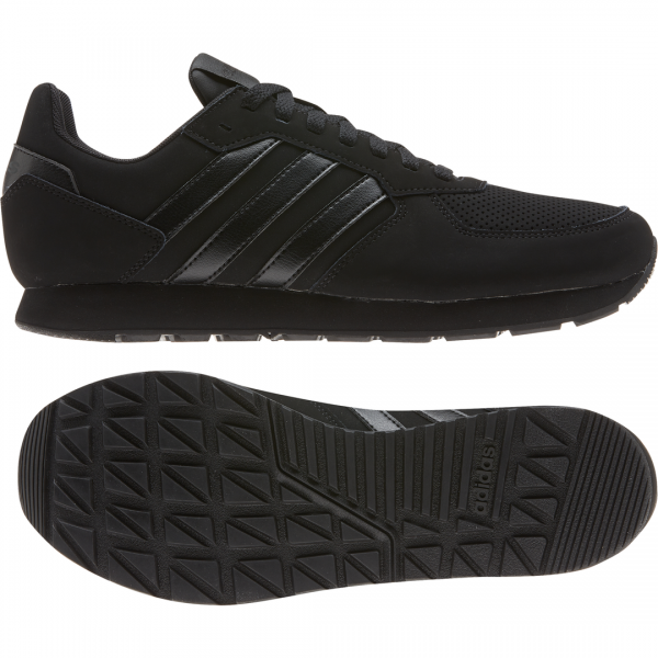 ADIDAS MEN LIFESTYLE 8K SHOES F36889