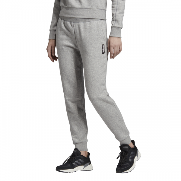 ADIDAS WOMEN CLOTHING BRILLIANT BASICS TRACK PANTS EI4630