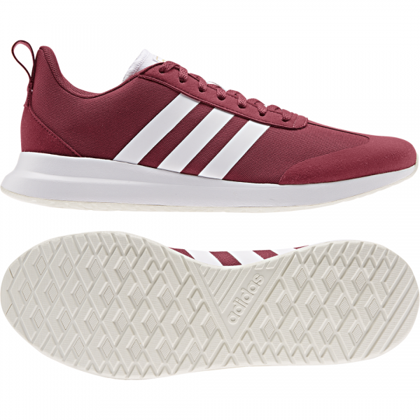 ADIDAS MEN LIFESTYLE RUN 60s SHOES EE9729