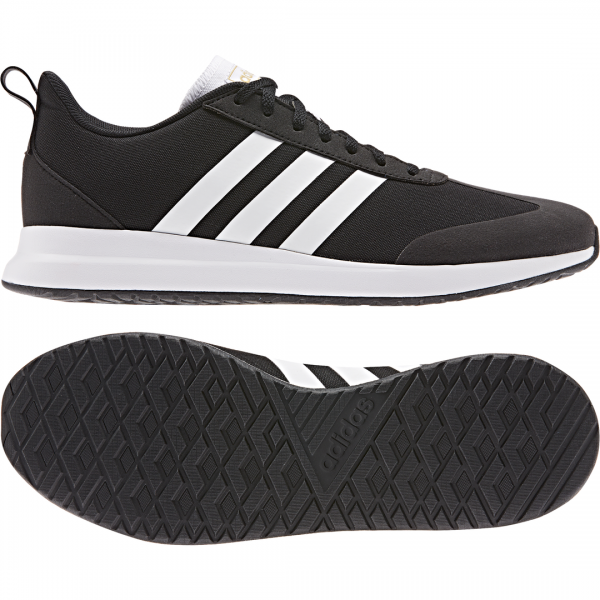 ADIDAS MEN LIFESTYLE RUN 60s SHOES EE9731