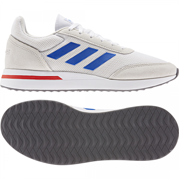 ADIDAS MEN LIFESTYLE RUN 70s SHOES EE9748