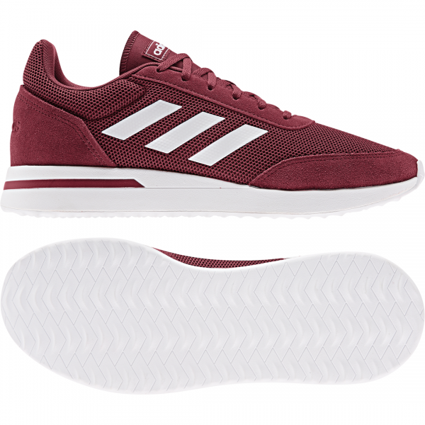 ADIDAS MEN LIFESTYLE RUN 70s SHOES EE9751