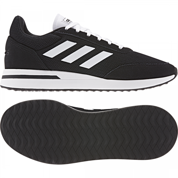 ADIDAS MEN LIFESTYLE RUN 70s SHOES EE9752