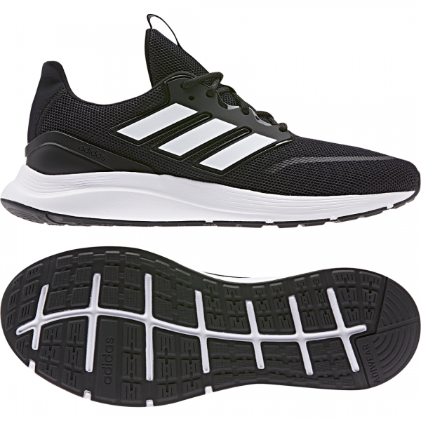 ADIDAS MEN RUNNING ENERGYFALCON SHOES EE9843