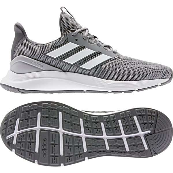 ADIDAS MEN RUNNING ENERGYFALCON SHOES EE9844