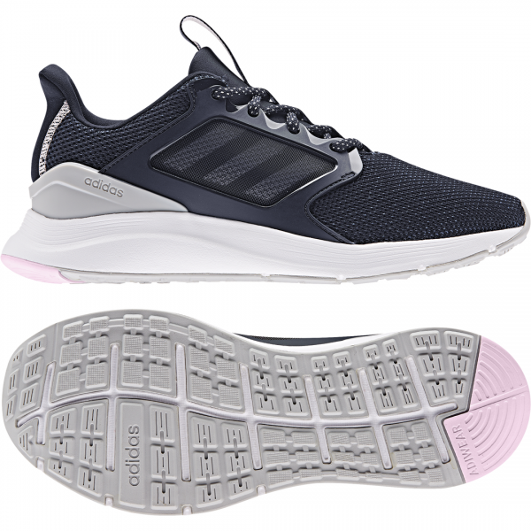 ADIDAS WOMEN RUNNING ENERGYFALCON X SHOES EE9948
