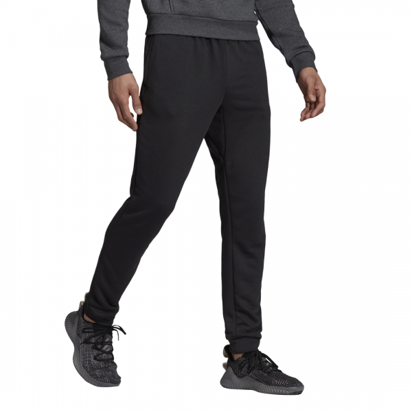 ADIDAS MEN CLOTHING DESIGNED TO MOVE CLIMALITE PANTS EI5564