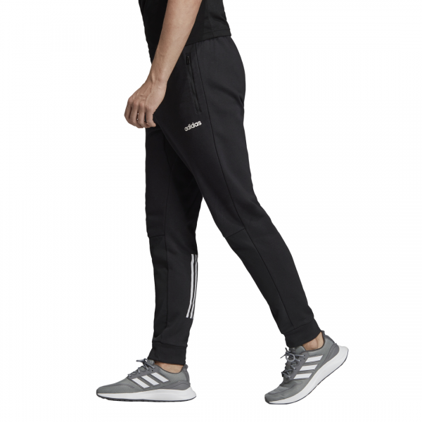 ADIDAS MEN CLOTHING MOTION TAPERED PANTS EI9731