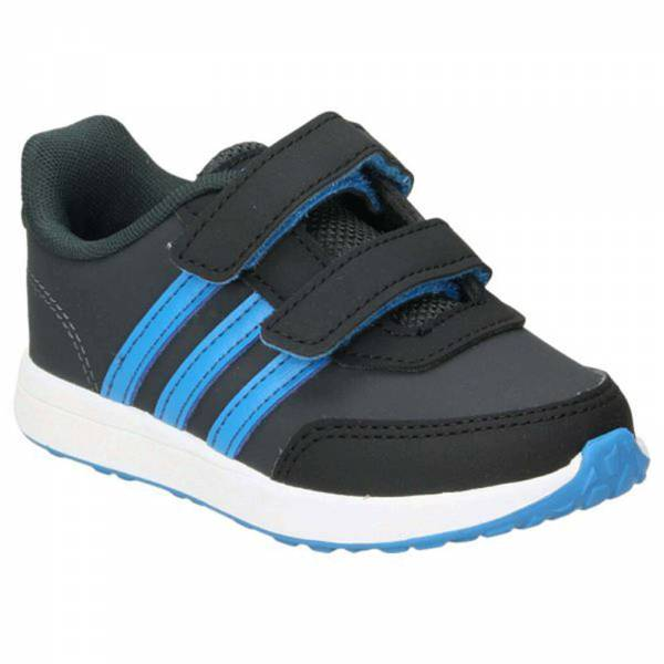 ADIDAS INFANTS BOYS VS SWITCH 2 CMF SHOES G25936
