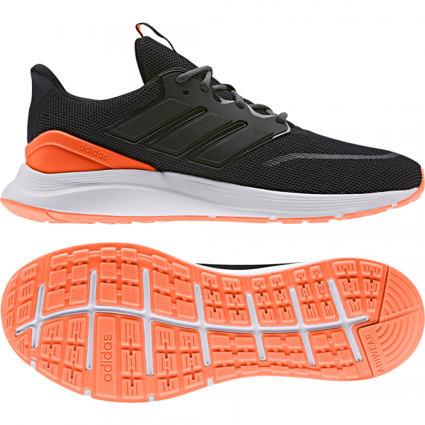 ADIDAS MEN RUNNING ENERGYFALCON SHOES EE9848