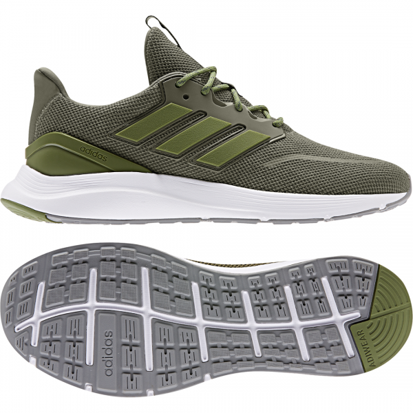 ADIDAS MEN RUNNING ENERGYFALCON SHOES EE9855