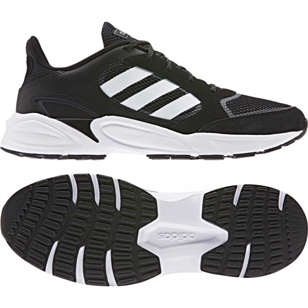 ADIDAS MEN LIFESTYLE 90S VALASION SHOES EE9892