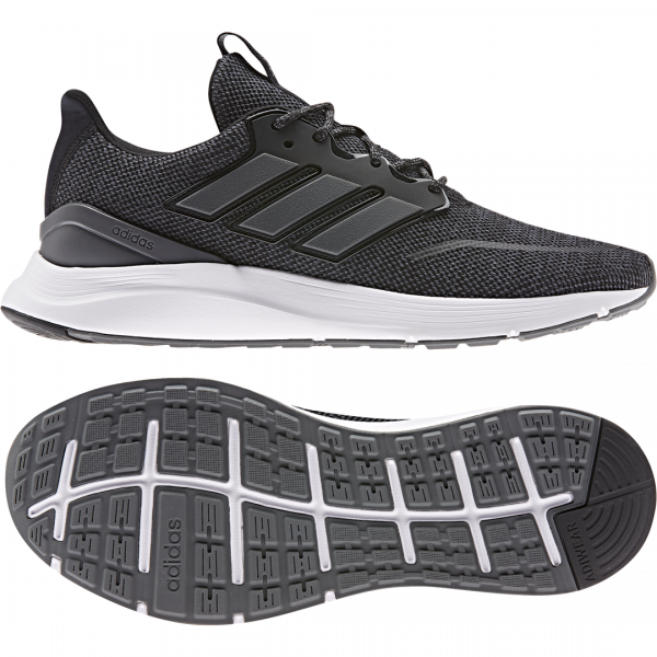 ADIDAS MEN RUNNING ENERGYFALCON SHOES EE9852