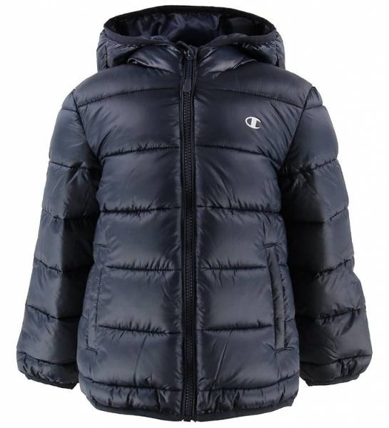 CHAMPION KIDS BOYS CLOTHING HOODED JACKET 305073-BS501