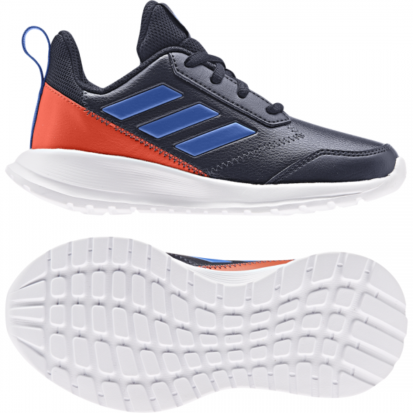 ADIDAS KIDS BOYS RUNNING ALTARUN SHOES G27227