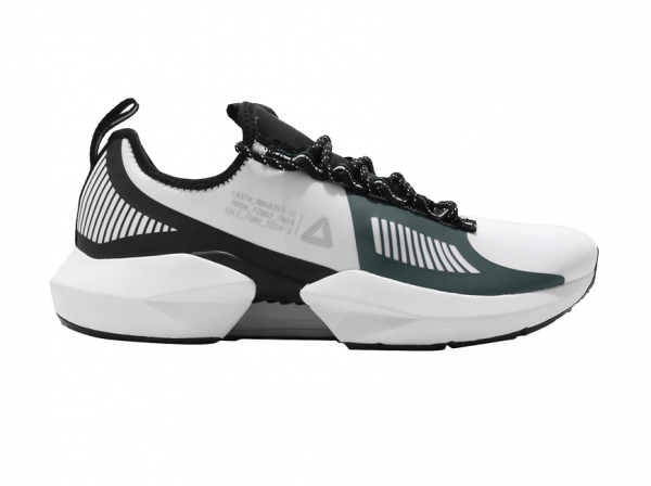 REEBOK MEN LIFESTYLE SOLE FURY TS SHOES DV9286