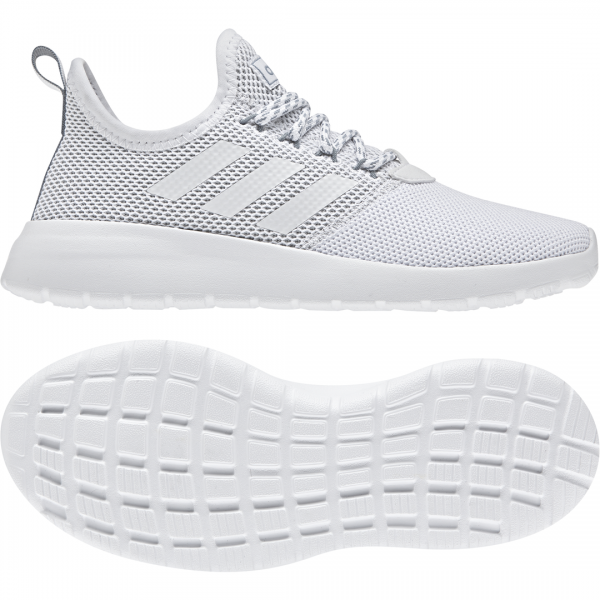 ADIDAS WOMEN LIFESTYLE LITE RACER RBN SHOES F36653