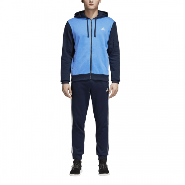 ADIDAS MEN CLOTHING ENERGIZE TRACKSUIT DN8524