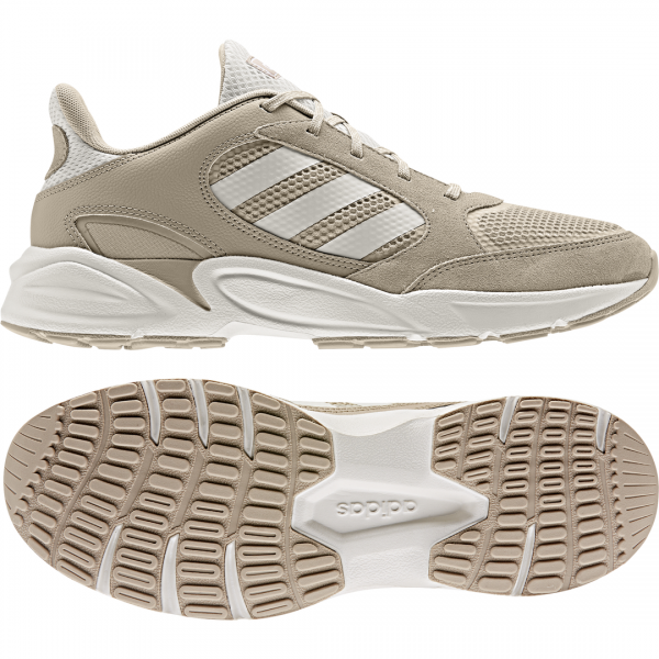 ADIDAS MEN LIFESTYLE 90S VALASION SHOES EE9896