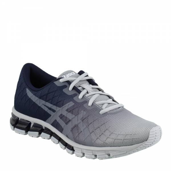 ASICS MEN RUNNING GEL-QUANTUM 180 4 SHOES 1021A104-024