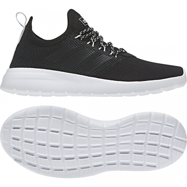 ADIDAS WOMEN LIFESTYLE LITE RACER RBN SHOES F36654